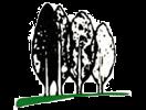 Gärtnerhof Büge